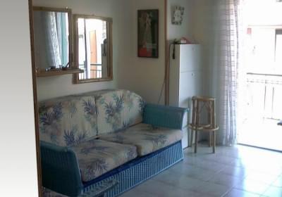 Casa Vacanze Residence Le Roches Noires
